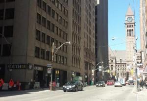 360 Bay Street 2
