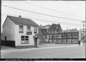 City of Toronto Archives, Series 372 s0372_ss0033_it0367