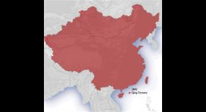 QingTerritory1892