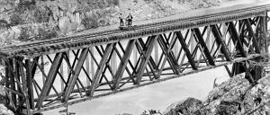 buildingrailway
