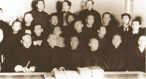 missionschool